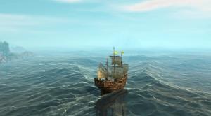 Anno-serien og andre gode strategispill