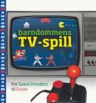 Barndommens dataspill / dataspillenes barndom
