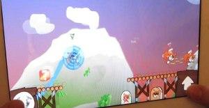 Det norskproduserte mobilspillet FunRun er utviklet av dirtyBit Games