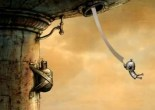 Machinarium er en spillperle