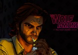 The wolf among us, fra Telltale Games
