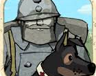 valiant hearts: The great war ipad