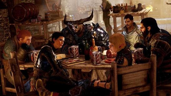 dragon_age_inquisition1
